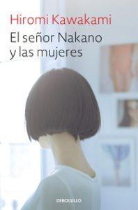 El señor Nakano y las mujeres Image
